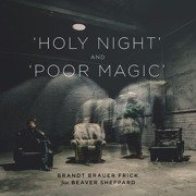 Holy Night / Poor Magic