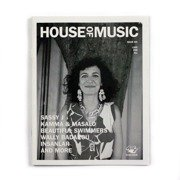House Of Music - Issue Six