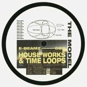House Works & Time Loops