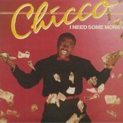 I Need Some Money / We Can Dance