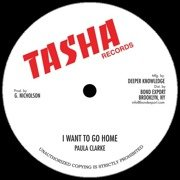 I Want To Go Home / If I Am Wrong