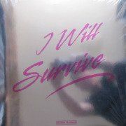 "I Will Survive / Substitute (12"" Version) (Record Store Day 2018)"