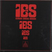 IES - Italian Erotic Sounds