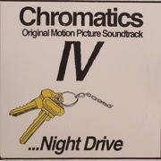 IV - Night Drive Original