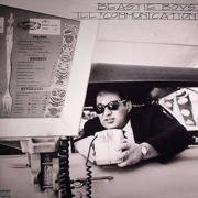 Ill Communication (Remastered Edition) 180g gatefold