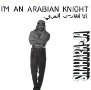 I'm An Arabian Knight