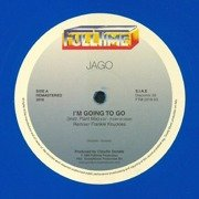 I'm Going To Go