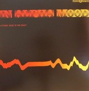 In Alpha Mood (LP + MP3 download code)