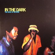 In The Dark - The Soul Of Detroit