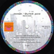 Inner / Outer Acid (Remixes)
