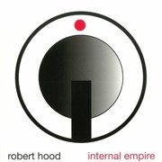 Internal Empire (180g)