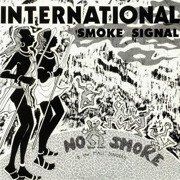 International Smoke Signals