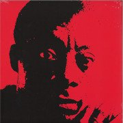 James Baldwin EP 2