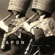 Japon (gatefold) 180g
