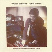 Jungle Music (Mixed With Love: Essential & Unreleased Remixes 1976-1986) gatefold