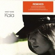 Kaia / Azizi's Dance (Remixes)