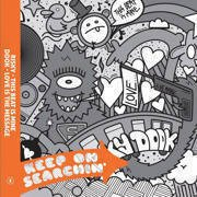 Keep On Searchin' Vol. 2: Risky - This Beat Is Mine / Dook - Love Is The Message