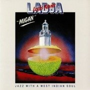 Ladja: Jazz With A West Indian Soul