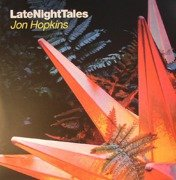 Late Night Tales (180g 2LP + MP3 download code)