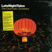 Late Night Tales: Limited Collectors Edition (180g)