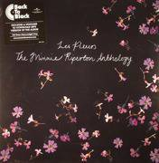 Les Fleurs - The Minnie Riperton Anthology (180g 2LP + MP3 download code)