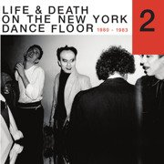 Life & Death On The New York Dance Floor 1980-1983 Part 2