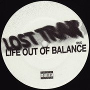 Life Out Of Balance