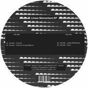 Linear Momentum EP