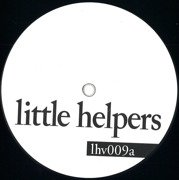 Little Helpers 009