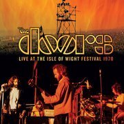 Live At The Isle Of Wight Festival 1970 (Record Store Day Black Friday 2019)