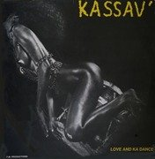 Love And Ka Dance (gatefold) (180g) (Record Store Day 2019)