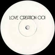 Love Creation 001