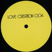 Love Creation 004