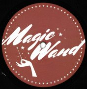 Magic Wand Vol. 14
