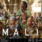 Mali: The Art Of Griots Of Kela 1978-2019