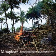 Metaphors: Selected Soundworks From The Cinema Of Apichatpong Weerasethakul