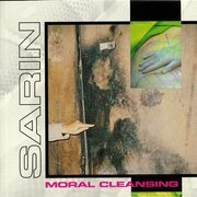 Moral Cleansing