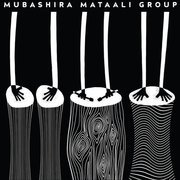 Mubashira Mataali Group EP
