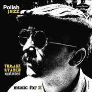 Music For K (Polish Jazz Vol. 22) 180g