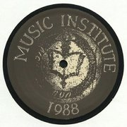 Music Institute 20th Anniversary 1 Of 3