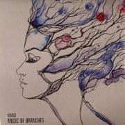 Music Of Branches (7-inch + CD)