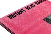 Mutant Beat Dance (Box Set)