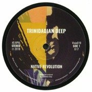 Native Revolution / Native Trive