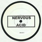 Nervous Acid / Future?