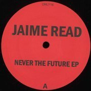 Never The Future EP