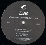 New Era Housing Project EP