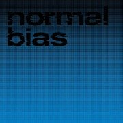 Normal Bias LP (180g)