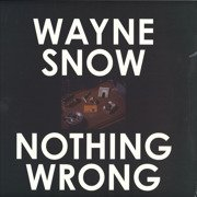Nothing Wrong (Remixes)