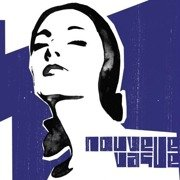 Nouvelle Vague (clear vinyl)