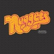 Nuggets: Hallucinations - Psychedelic Pop (Record Store Day 2016 release)